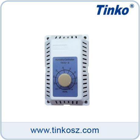 苏州天和仪器 TINKO 湿度开关-加湿型 TKS-2