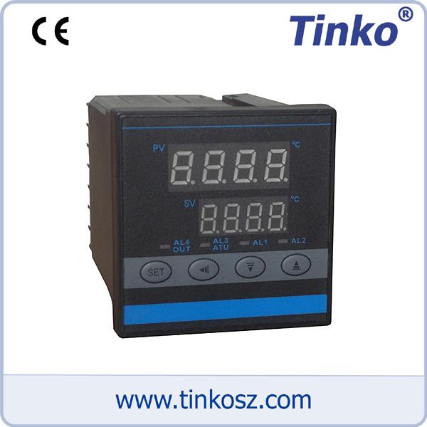 苏州天和仪器 CTL经济型温控器 CTL-7系列