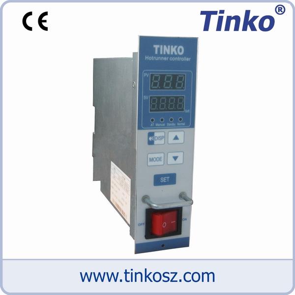 蘇州天和儀器Tinko牌熱流道溫控卡