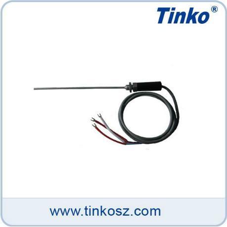 苏州天和仪器 温度传感器 WZP-187