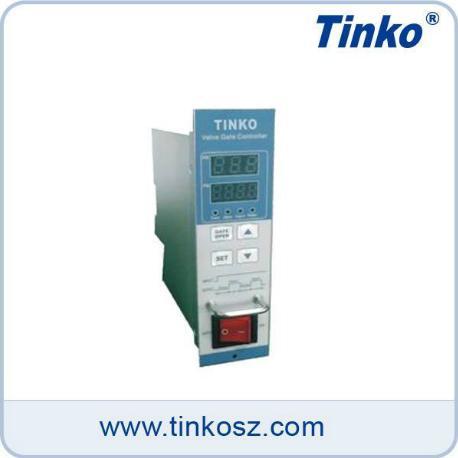 蘇州天和儀器 熱流道時序控制卡