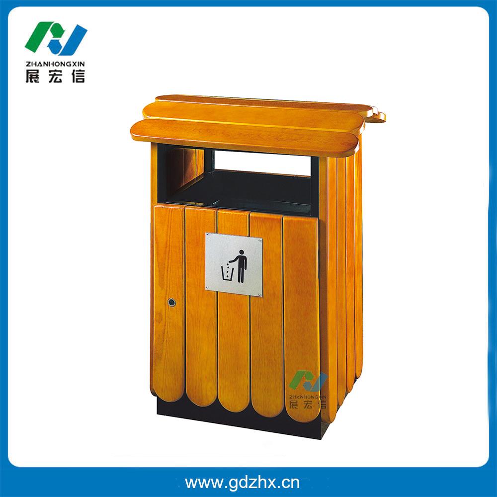 户外环保垃圾桶(GPX-36S)