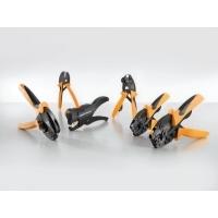 魏德米勒工具-螺丝刀 9008330000