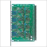 专业代理美蓓亚产品 电路板型变送器 CSA - 504S **
