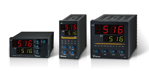 人工智能温度控制器/调节器