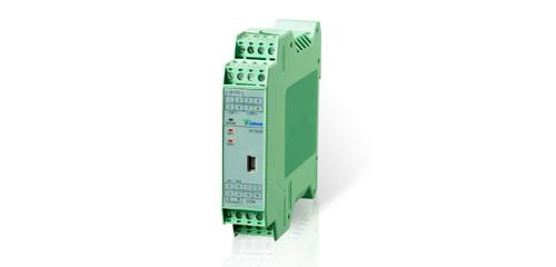 2路PID温度控制器/调节器