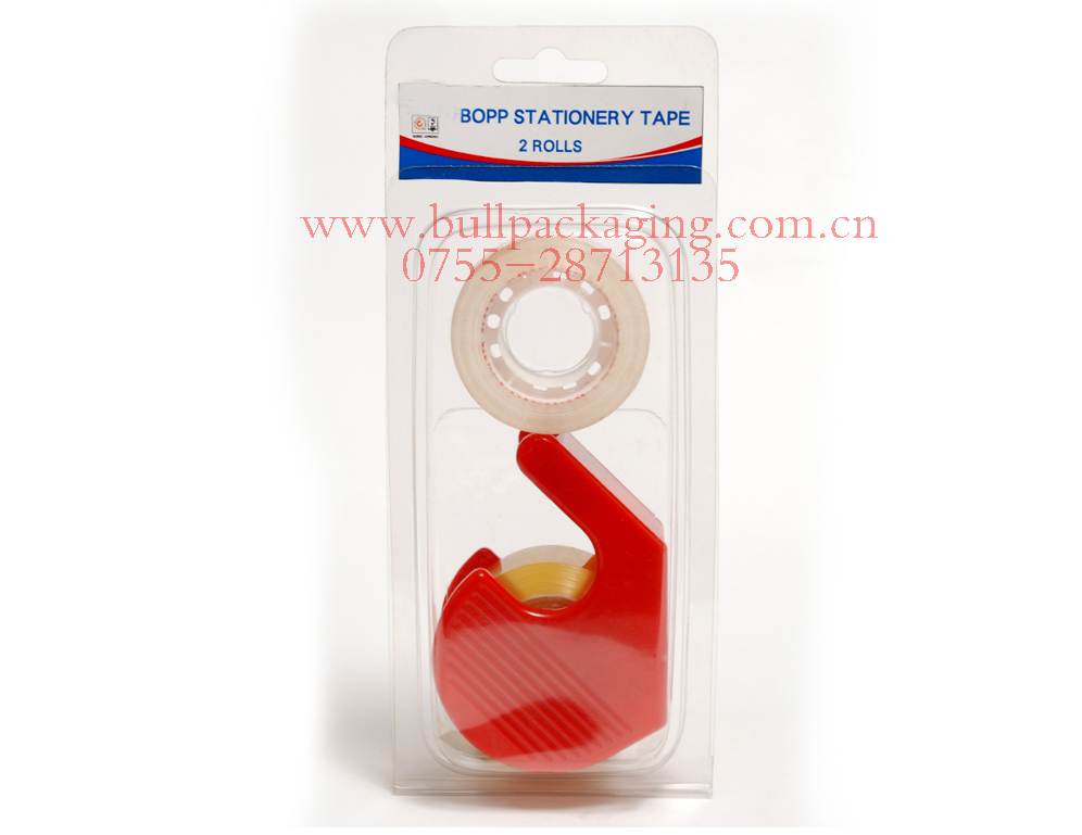 new product direct buy china Manufacturer office school adhesive mini invisible
