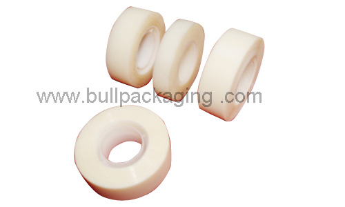 Free &cheap& high performance invisible tape