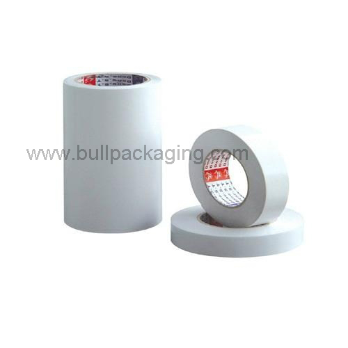 high adhesion Golden packing Well-done double sided tape