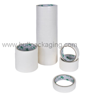 low price high quality Hot selling double sided tape