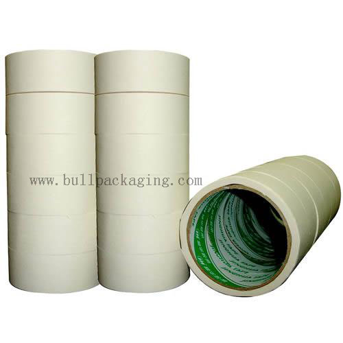 20years factory's products Suitable for more packing useful masking tape