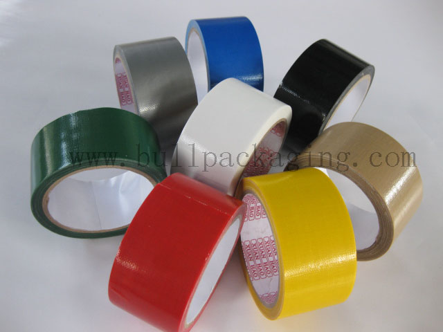 China export Factory products strong and durable duct tape