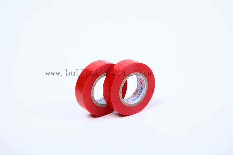 high voltage resistant Comparative price PVC insulation tape