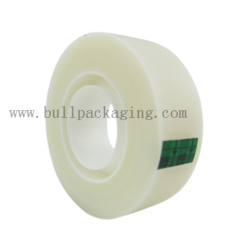 ISO9001 quality products New expert packing lowest price invisible tape