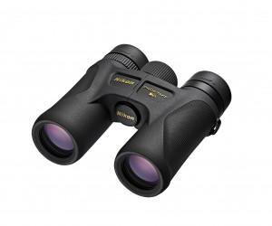 尼康NIKON尊望PROSTAFF 7S系列双筒望远镜8X30/10×30/8×42/10×42