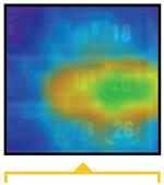 VT02 可视红外测温仪