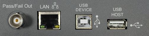 鼎阳SDS1102CFL数字示波器,带宽100MHz ,2通道。2GSa/S的采样率,单通道24K的存储深度