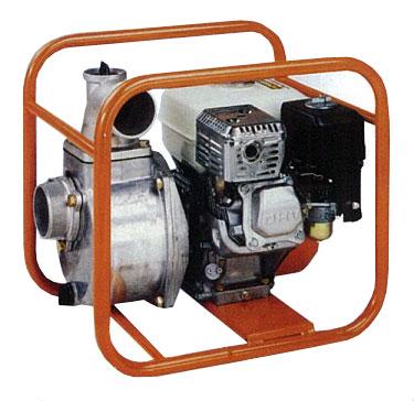 日本KOSHI工进/清水泵/SEH-80X/日本原装本田动力/日本製造/有售