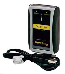 多气体检测仪 MGC Pump