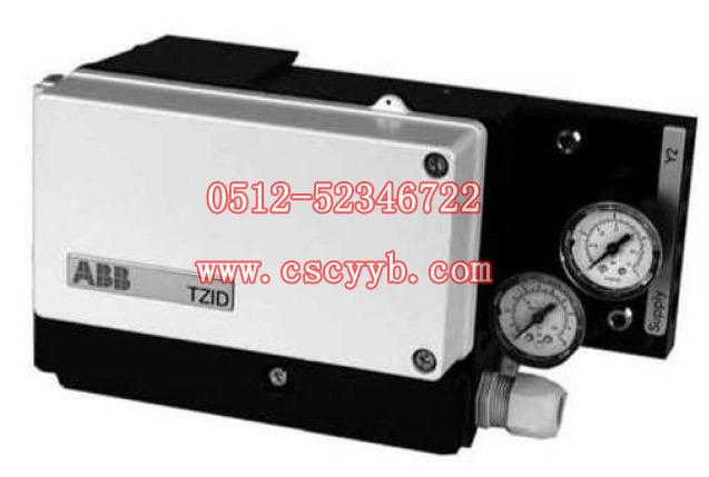 V18341H-A1152202/002电气阀门定位器,V18341H-A505220011电气阀门定位器,V18341H-A102200021电气阀门定位器,V18341H-AL04200021电气阀门定位器,V18341H-A132200021电气阀门定位器