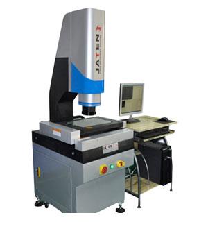 QA系列CNC全自动影像测量仪