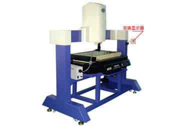 VMS-6040CNC全自动影像测量仪