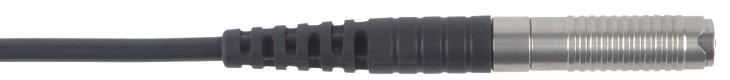 易高测厚仪探头T456系列