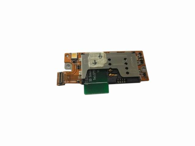 SD SIM模拟测试卡