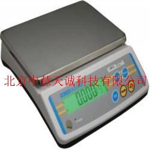 SFQLBK-12天平/电子秤/平台秤
