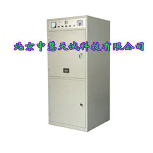 ZH9053夹层玻璃耐辐射检测仪