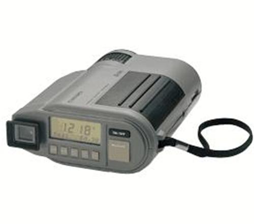 ZH7935焦化红外测温仪/便携式红外测温仪 美国