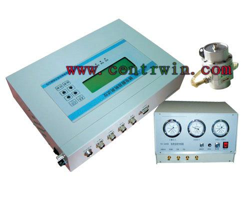 ZH7861微电脑油耗测试仪 300L