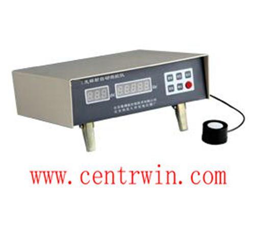 ZH7601辐射自动测控仪