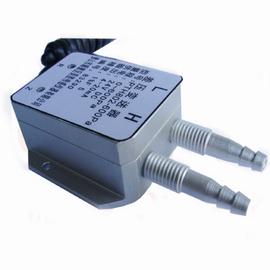 HDK268微差压变送器
