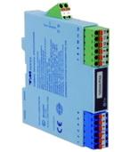 TM5043 信号输入隔离安全栅