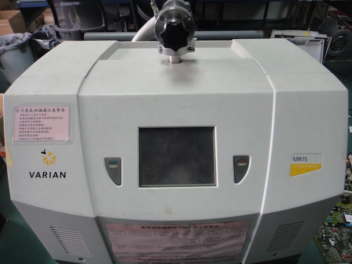DSC01111.JPG