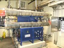 海水电解制氯进口非标电极定制服务