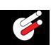 美国OMEGA代理热电偶、测温线和连接器的 ANSI 和 IEC色标