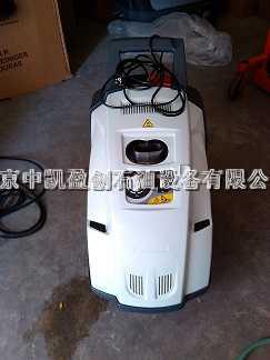 热水高压洗消泵AKS1310