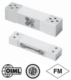 美国celtron压力传感器LPS