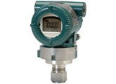 EJX510A和EJX530A优良压力和压力变送器