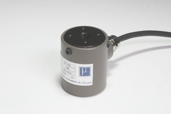 hcs type loadcell