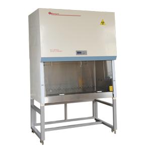 生物安全柜BSC-1300IIA2(宽大型)