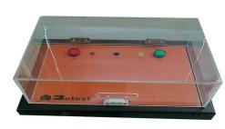 浪涌(冲击)电流发生器(15kA)S10C15