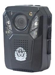 单警执法视音频记录仪DSJ-I9一体机执法记录仪