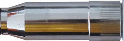 LJ12-1A 流速仪(价格)