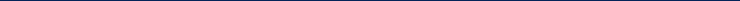 M0P(+)美国梅尔MEYER精密检测针规