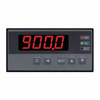 数显压力表/迅鹏WPT-A1EA2