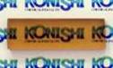 #04611一般用接著劑,小西konishi