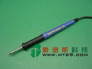 白光FX-9501烙铁手柄